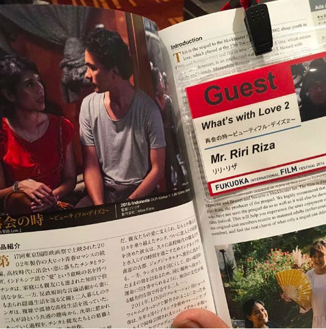 slide-aadc2-japan