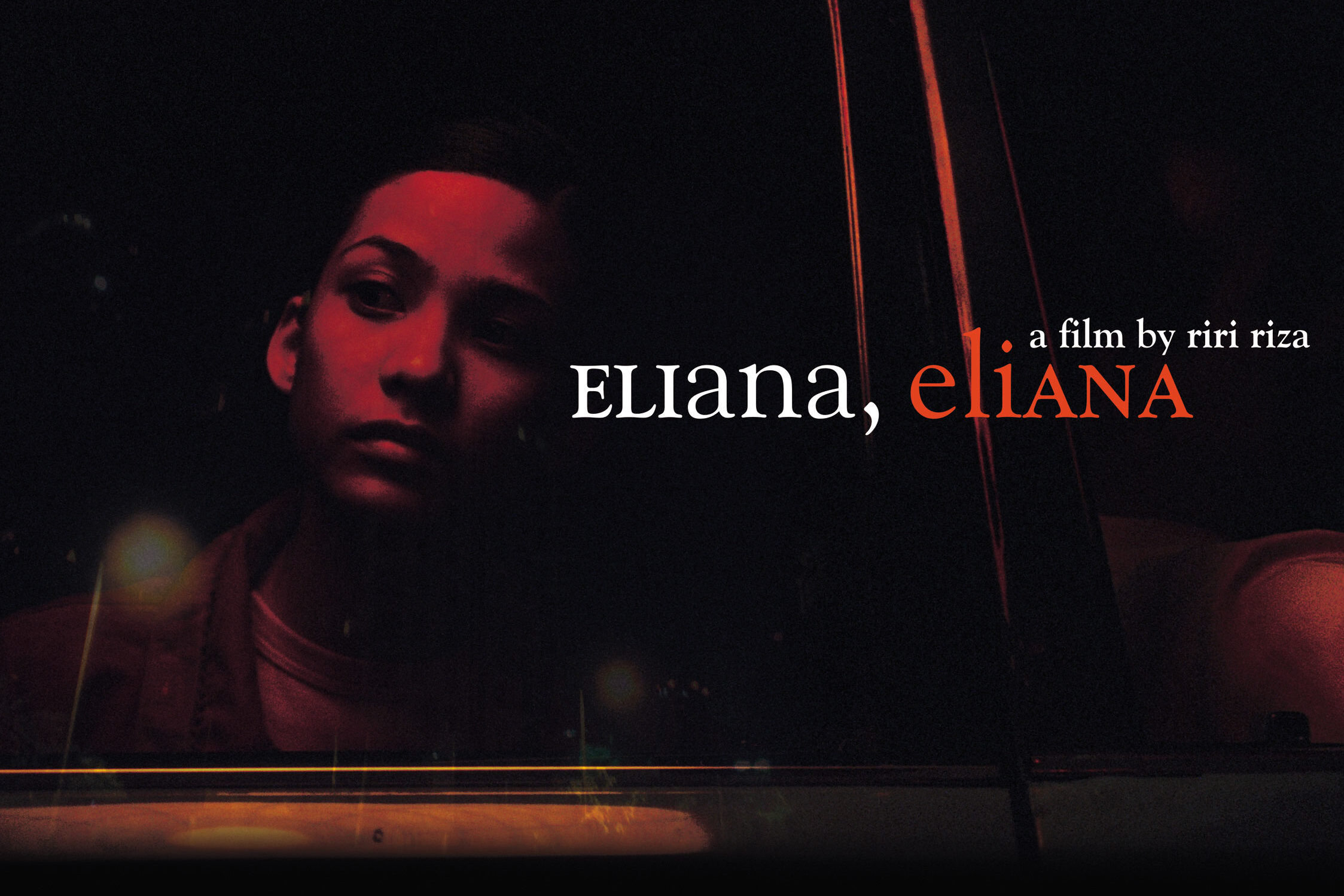 <!--:id-->Eliana, Eliana<!--:--><!--:en-->Eliana, Eliana<!--:-->