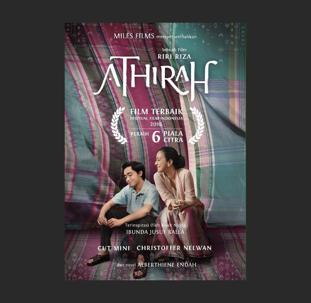 athirah-citra
