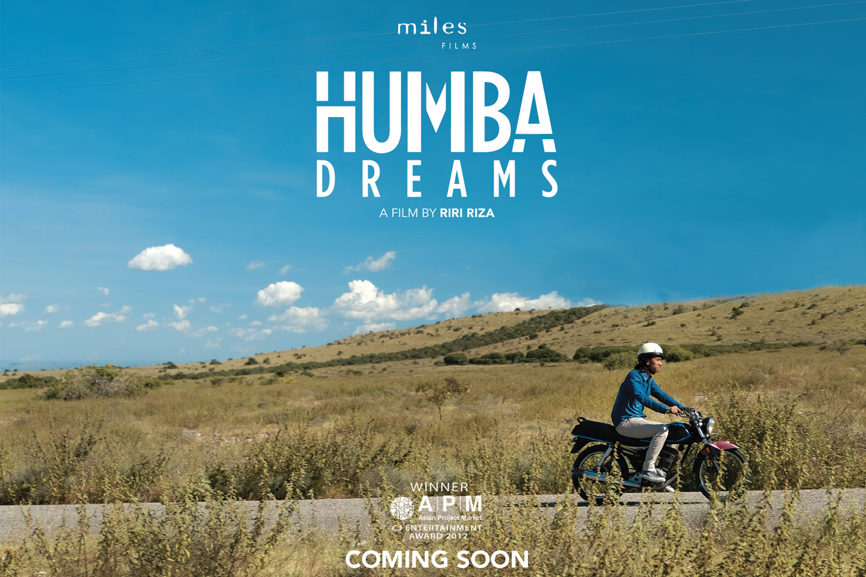 slide-humba2