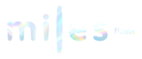 Miles Films